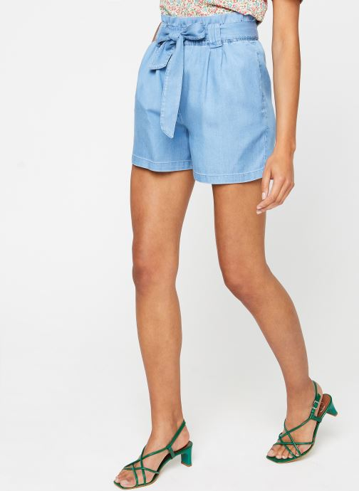 Kleding Accessoires Shorts Vibista