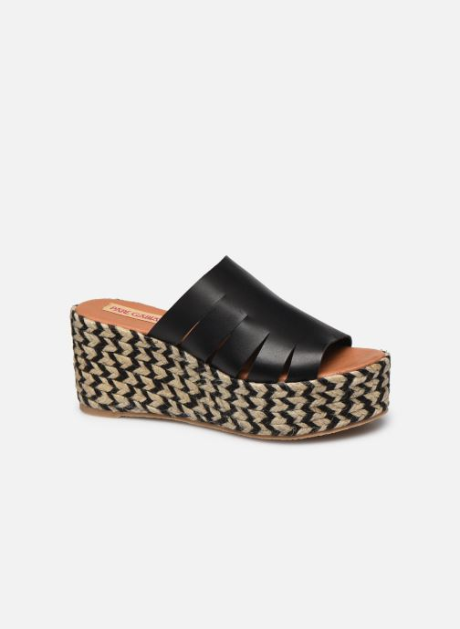 Wedges Dames MADUNA