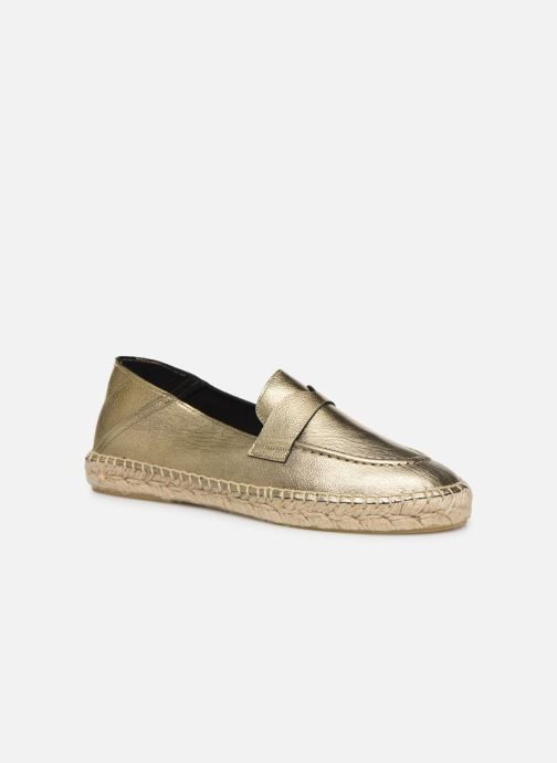 Espadrilles Damen VP LOAFER
