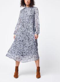 Vêtements Accessoires Long Dresses VIMOLTAN