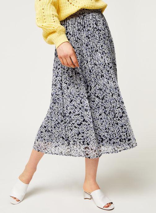 Long Skirts VIMOLTAN