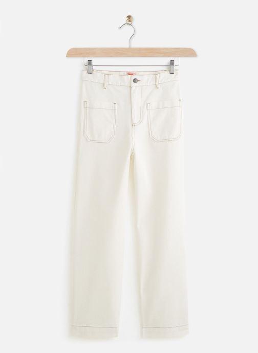 Vêtements Accessoires Pantalon Blua