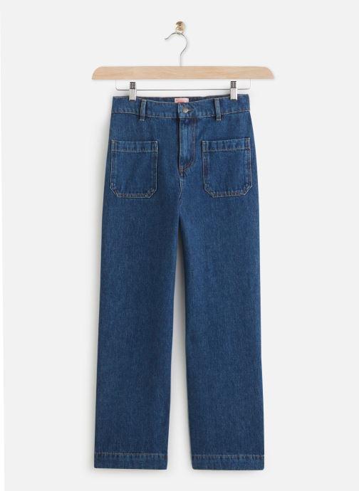 Pantalon Blua
