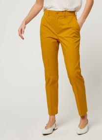 Pantalon Begonia