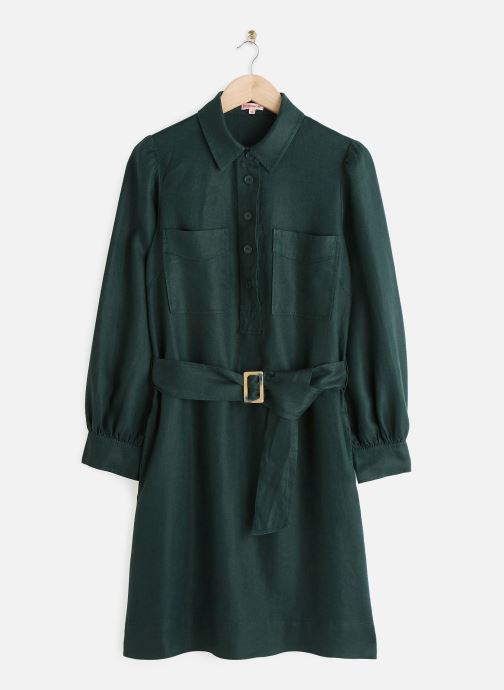 Vêtements Accessoires Robe Dwena