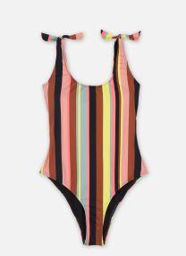 Swimwear Pcnyla Swimsuit Sww