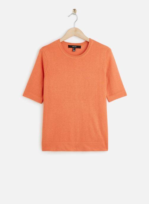 Vêtements Accessoires Vmfelicity O-Neck Blouse