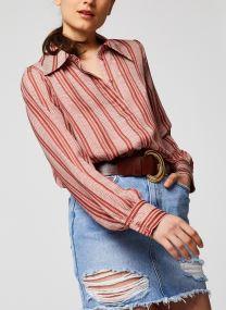 Vêtements Accessoires Vmjuna Shirt