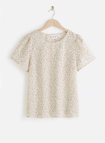 T-shirt - Vmkanya O-Neck Top