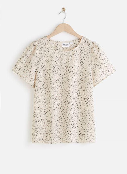 T-shirt - Vmkanya O-Neck Top