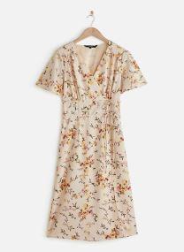 Robe maxi - Vmkissey Dress
