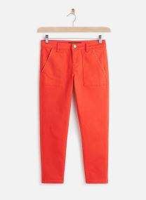Vmseven Slim Pocket Pants
