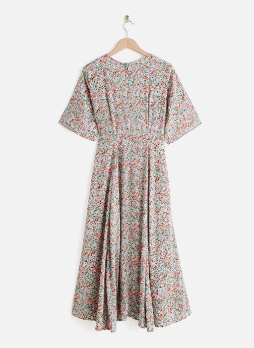 Vêtements Y.A.S YASFAUNA SHORT DRESSES Multicolore vue bas / vue portée sac