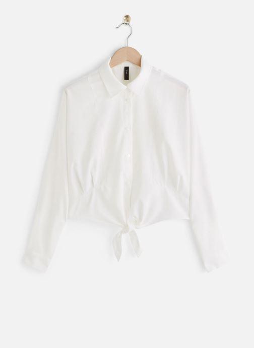 Vêtements Accessoires YASNAVA L/S SHIRTS