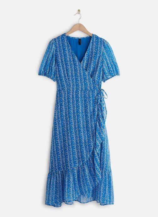 Robe midi - Yascordelia Ss Midi Dress