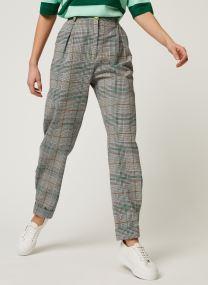 Vêtements Accessoires Vondriaan high waist pants