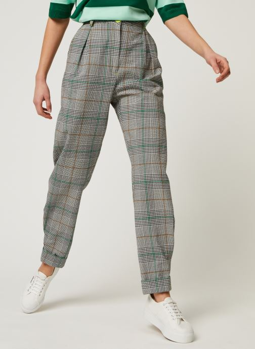 Tøj Accessories Vondriaan high waist pants