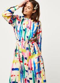 Valila dress