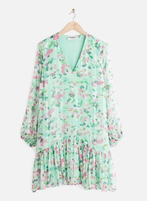 Robe mini - Vauto dress