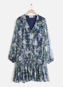 Robe mini - Vauto dress