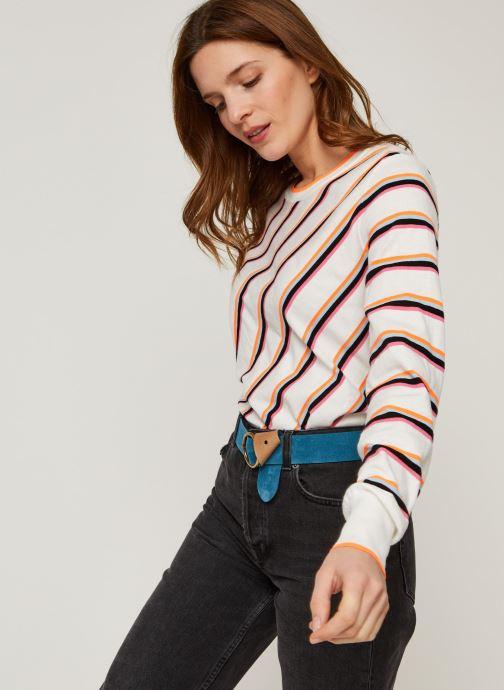 Kleding Accessoires Ventelon knitwear
