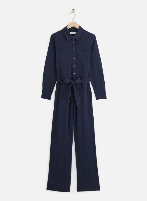 Vêtements Accessoires Combinaison Kennedy
