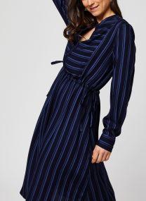 Robe Panille Dress
