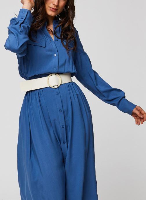 Vêtements Accessoires Robe Caddy