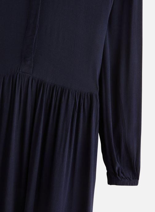 Moss Copenhagen Robe Carrol (blauw) - Kleding(438141)