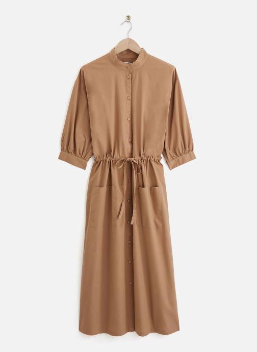 Vêtements Accessoires Robe Taylor
