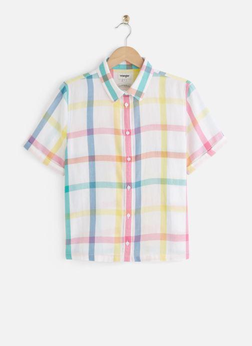Tøj Accessories Shortsleeve Shirt