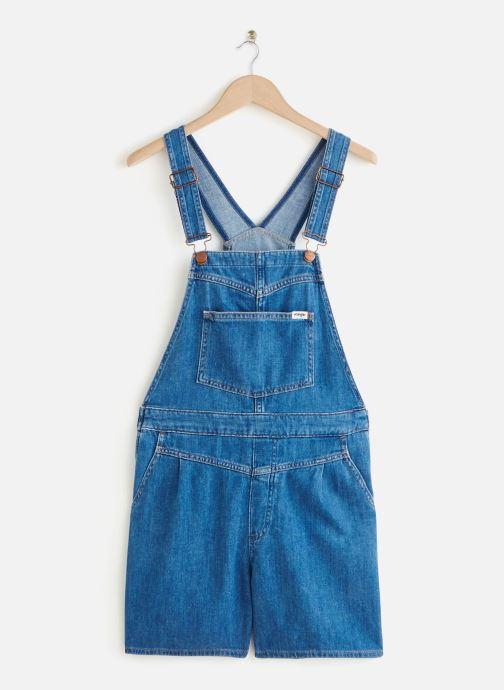 Tøj Accessories Mom Bib Short