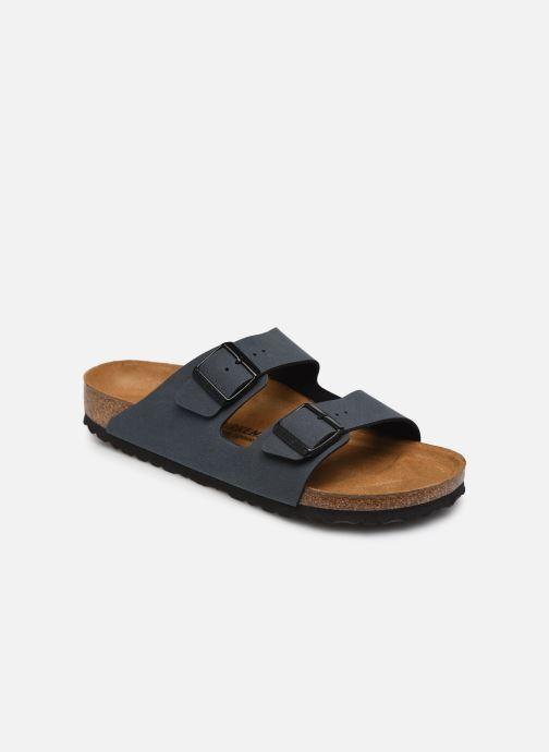 Soldes chaussures et vêtement - Chaussure \u0026 vêtement en solde