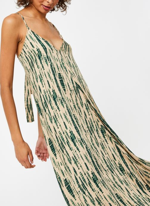 Robe maxi - Objbia Long Dress