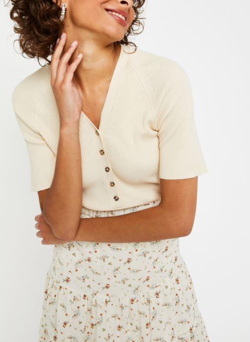 Objvera Knit Pullover