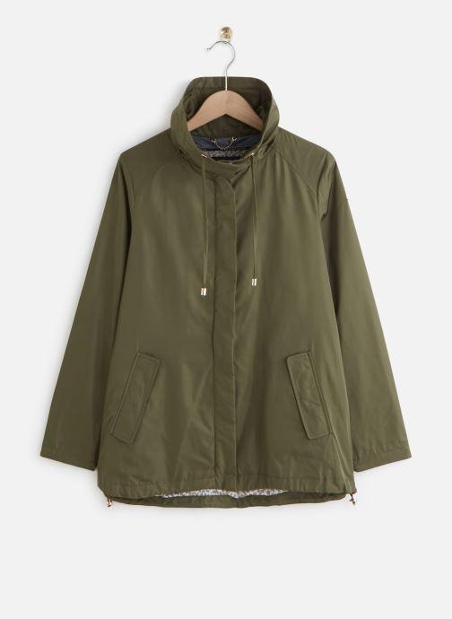 Airell Jacket