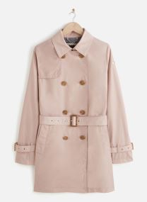 Veste trench - Airell Trench