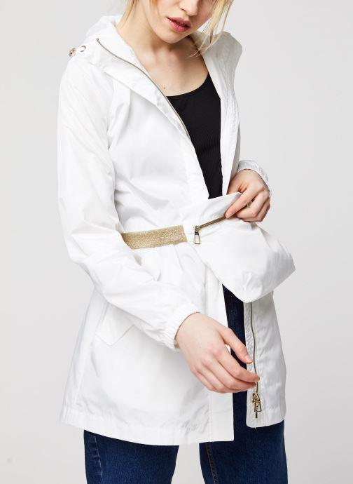 Tøj Accessories Seyla Long Parka