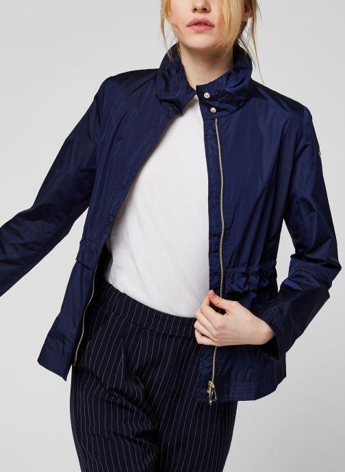 Tøj Accessories Tianna Jacket
