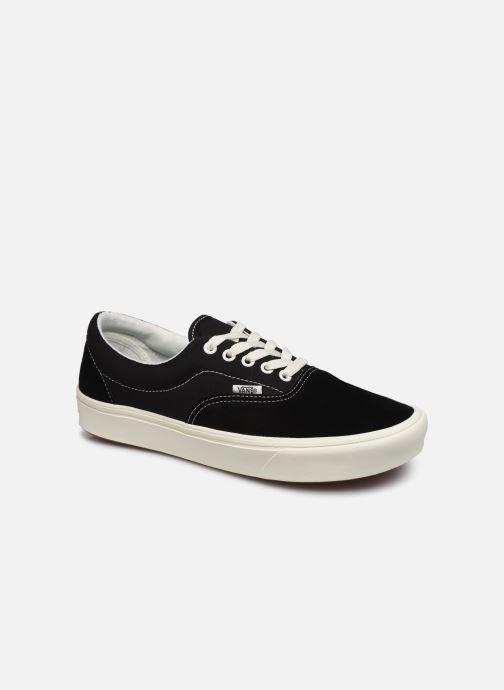 Vans ComfyCush Era V Sneakers 1 Sort hos Sarenza (438468)