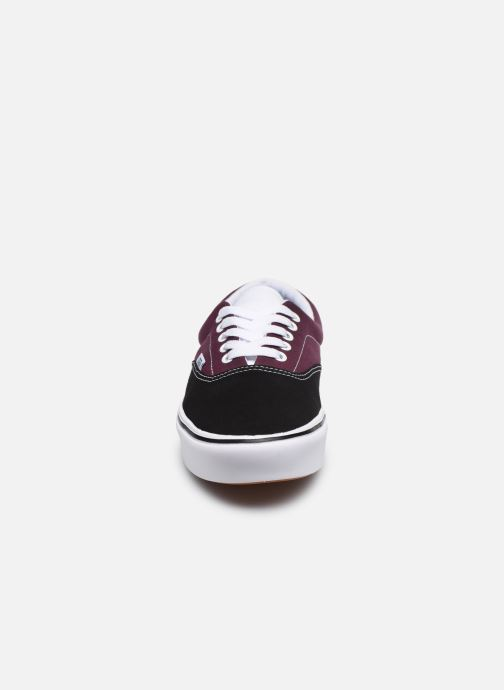 Vans ComfyCush Era V (Multicolore) - Baskets chez  (438471)