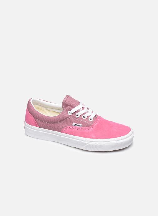 Sneakers Vans Era W V Rosa vedi dettaglio/paio
