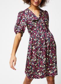 Kleding Accessoires Robe Marlene Garden