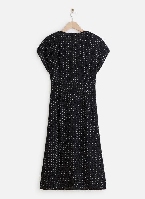 Vêtements Jolie Jolie Petite Mendigote Robe Nolla Pretty Noir vue bas / vue portée sac