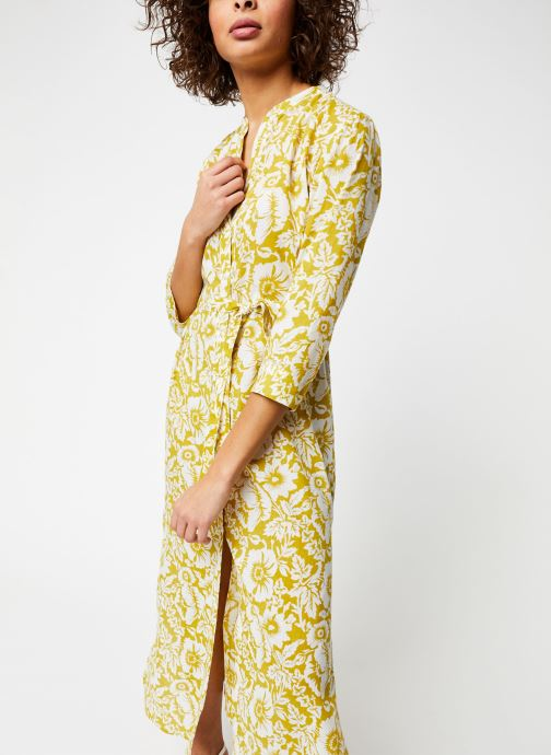 Robe Tamara Hawai