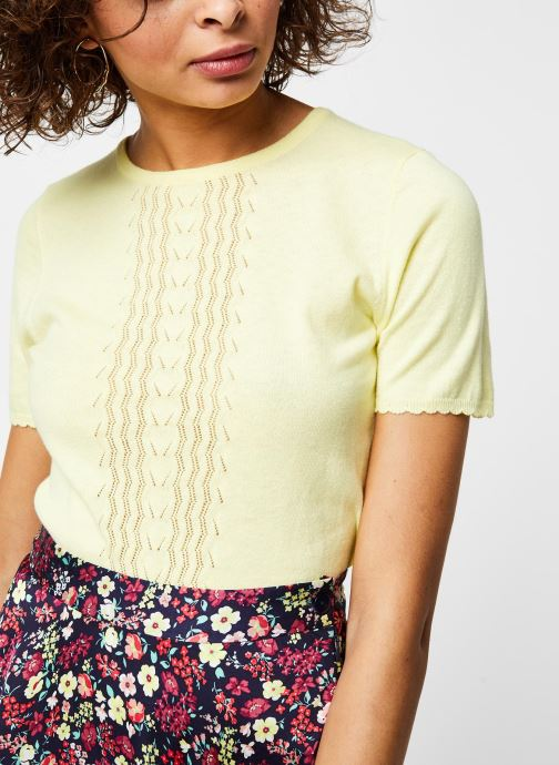 Blouse - Top Teo