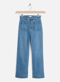 Vêtements Accessoires Jean Samuel Denim