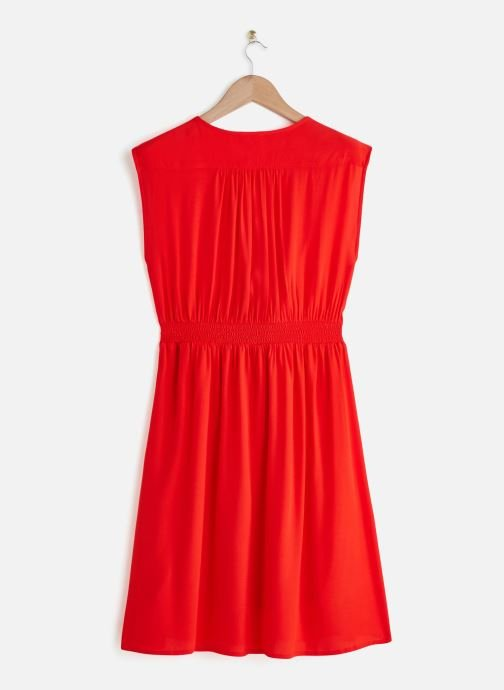 Louizon Robe Diva (Rouge) - Vêtements (438594)