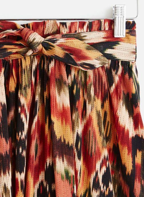 Louizon Jupe Touzek (marron) - Vêtements(438618)