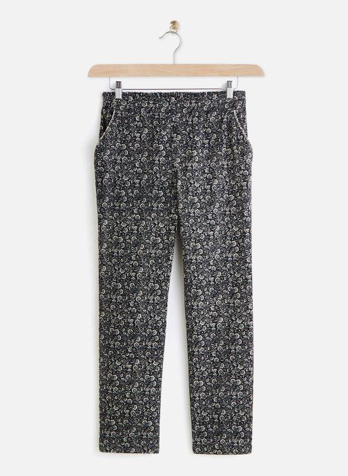 Vêtements Accessoires Pantalon Wendy